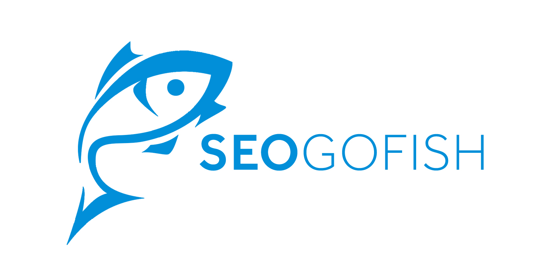 SEOgofish